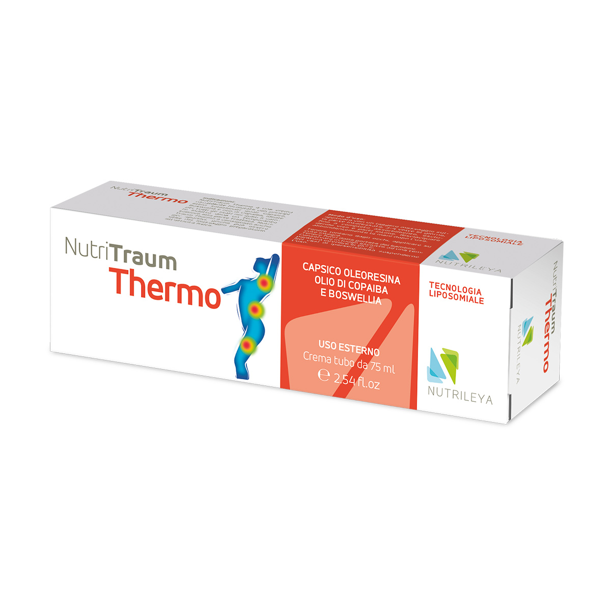 Nutritraum Thermo